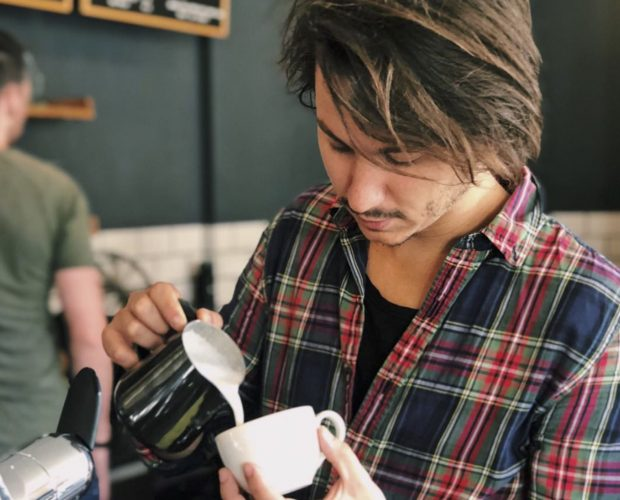 jonas-reindl-coffee-roasters-vienna-wholesale-education-1
