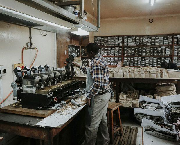 jonas-reindl-coffee-roasters-vienna-origin-kenya-ngutu-rwaikamba-3