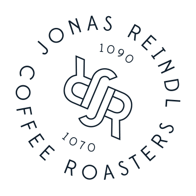 JONAS REINDL COFFEE ROASTERS