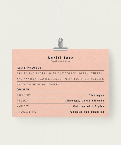 JR_coffee-menue-beriti-tore-filter_1_hanger_web