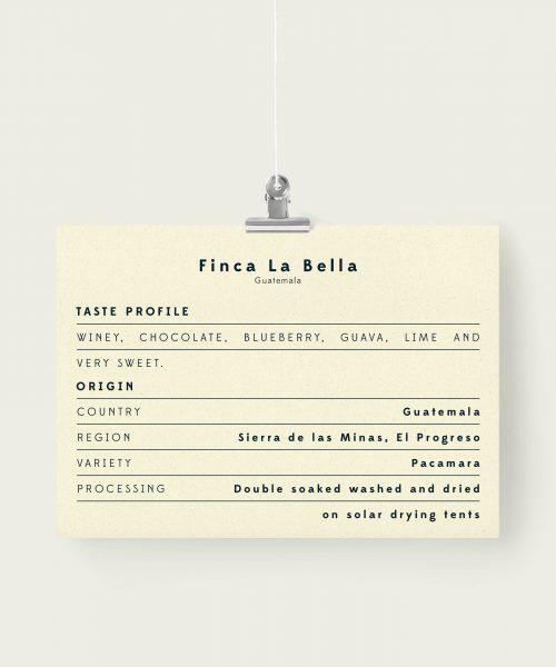 JR_coffee-menue-finca-la-bella-filter_1_hanger_web