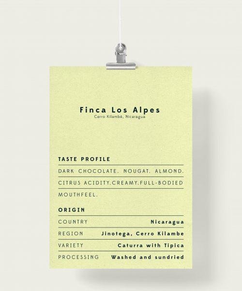 JR_coffee-menue-finca-los-alpes_1_hanger_web