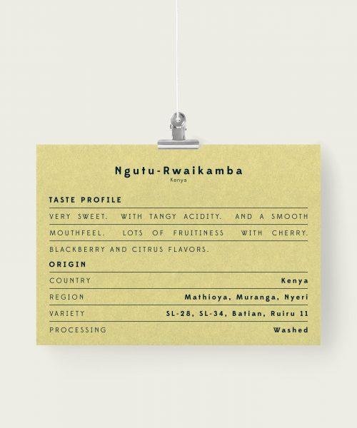 JR_coffee-menue-ngutu-rwaikamba_1_hanger_web
