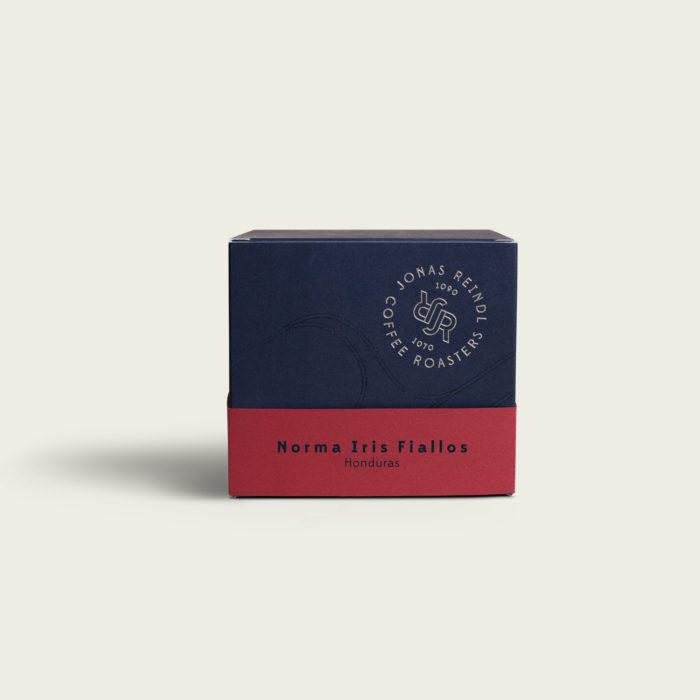 jonas-reindl-coffee-roasters-vienna-packaging-big-norma-iris-fiallos-espresso