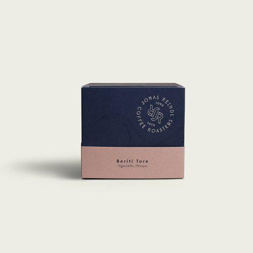 jonas-reindl-coffee-roasters-vienna-packaging-shop-beriti-tore-filter