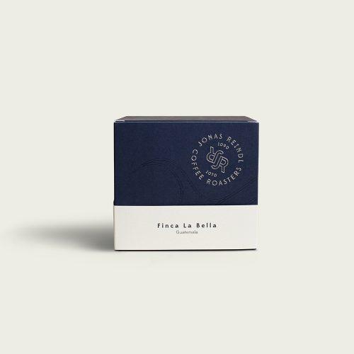 jonas-reindl-coffee-roasters-vienna-packaging-shop-finca-la-bella-filter