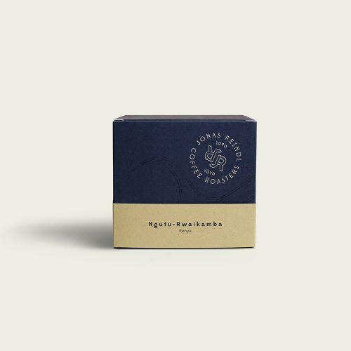 jonas-reindl-coffee-roasters-vienna-packaging-shop-ngutu-rwaikamba-filter