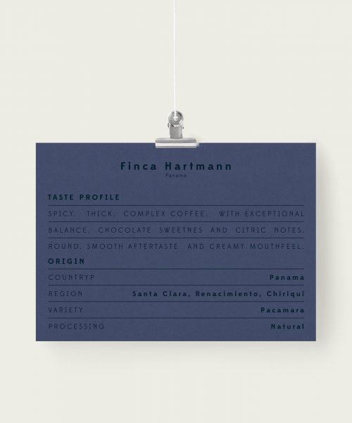 JR_coffee-menue-finca-hartmann-filter_1_hanger_web