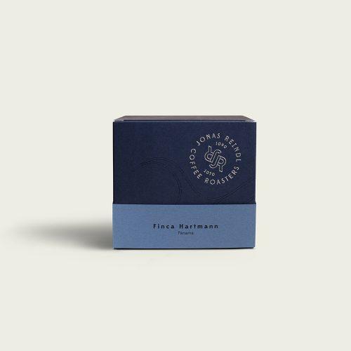 jonas-reindl-coffee-roasters-vienna-packaging-shop-finca-hartmann-filter