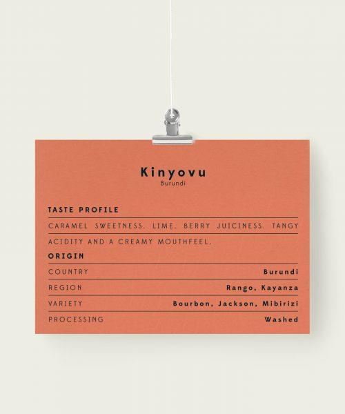JR_coffee-menue-kinyovu_hanger_web