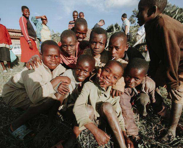jonas-reindl-coffee-roasters-vienna-origin-burundi-kinyovu-crop-2