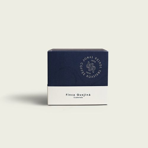 jonas-reindl-coffee-roasters-vienna-packaging-shop-finca-quejina-filter