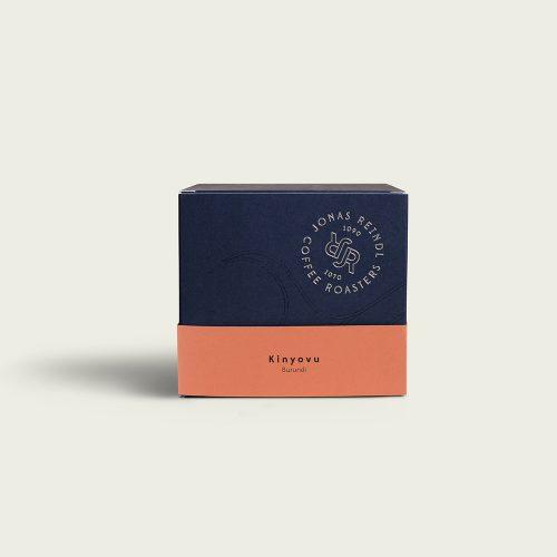 jonas-reindl-coffee-roasters-vienna-packaging-shop-kinyovu-filter