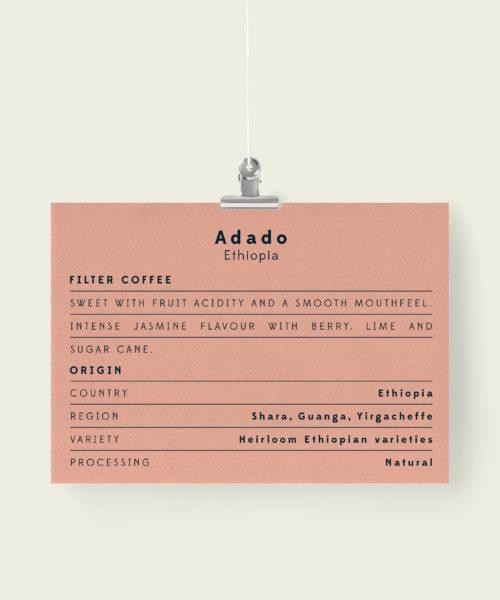 JR_coffee-menue-adado-filter_hanger_web