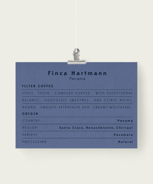 JR_coffee-menue-finca-hartmann_hanger_web