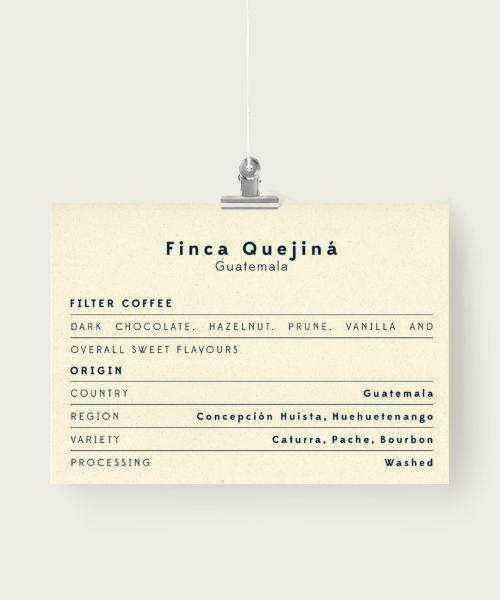 JR_coffee-menue-finca-quejina_hanger_web