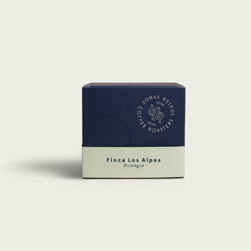jonas-reindl-coffee-roasters-vienna-packaging-BIG-inca-los-alpes-espresso