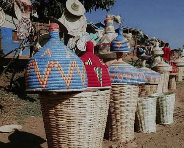 jonas-reindl-coffee-roasters-vienna-origin-ethiopia-banko-gotete-pb-1