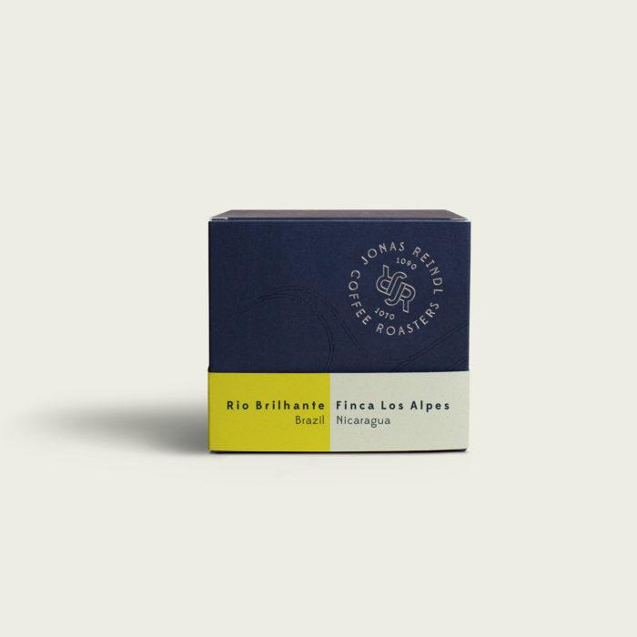 jonas-reindl-coffee-roasters-vienna-packaging-BIG-blend-espresso