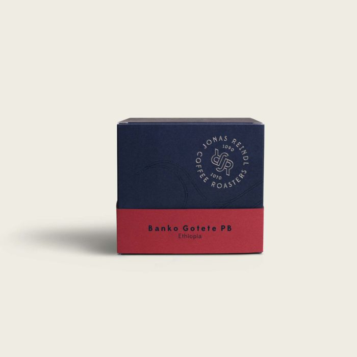 jonas-reindl-coffee-roasters-vienna-packaging-small-banko-gotete-pb-espressso