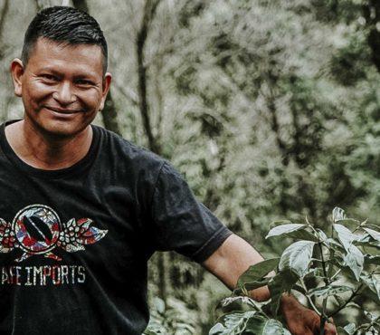 jonas-reindl-coffee-roasters-el-salvador-chalate-1