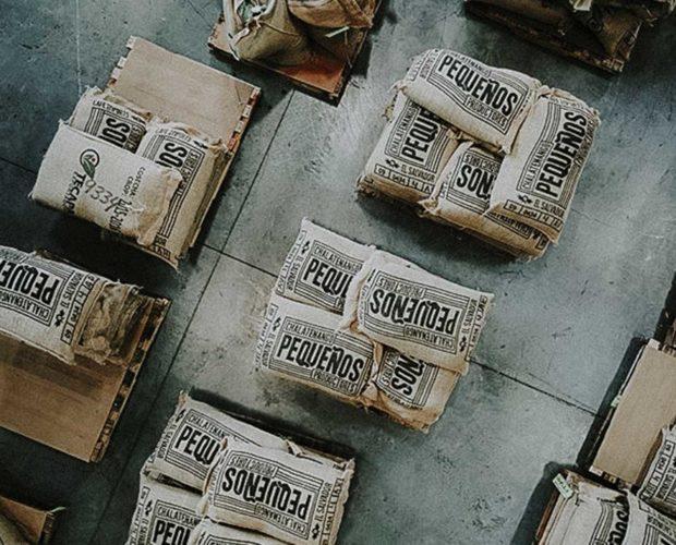 jonas-reindl-coffee-roasters-el-salvador-chalate-3