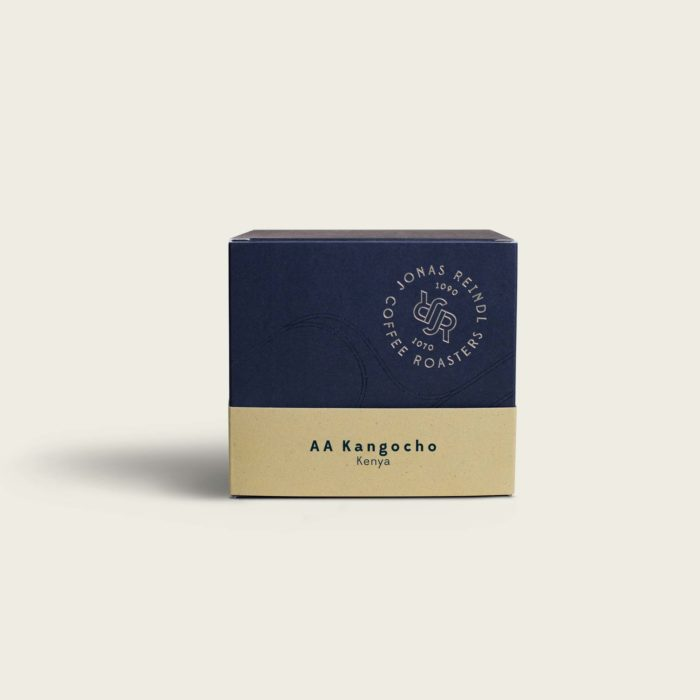jonas-reindl-coffee-roasters-vienna-packaging-small-aa-kangocho-kenya-filter