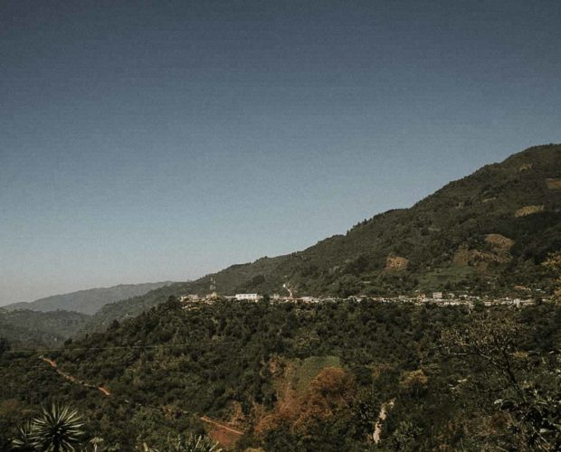 jonas-reindl-coffee-roasters-vienna-origin-guatemala-el-boqueron-2