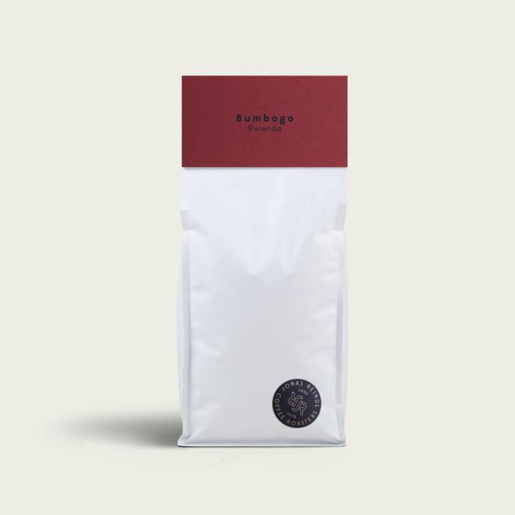 jr_1kg-pouch-web-square-bumbogo