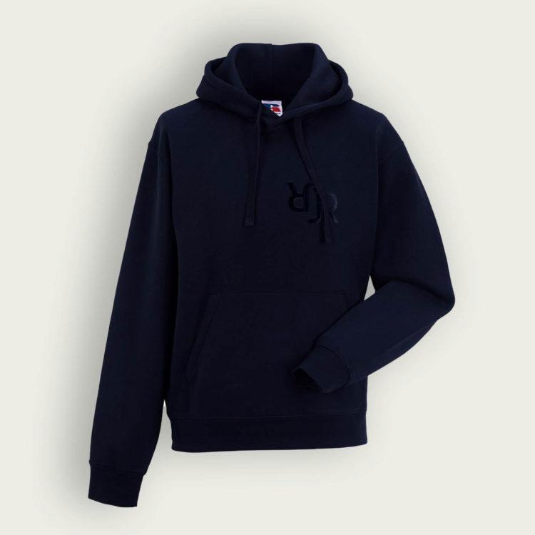 reindl-hoodie-front-blue-web