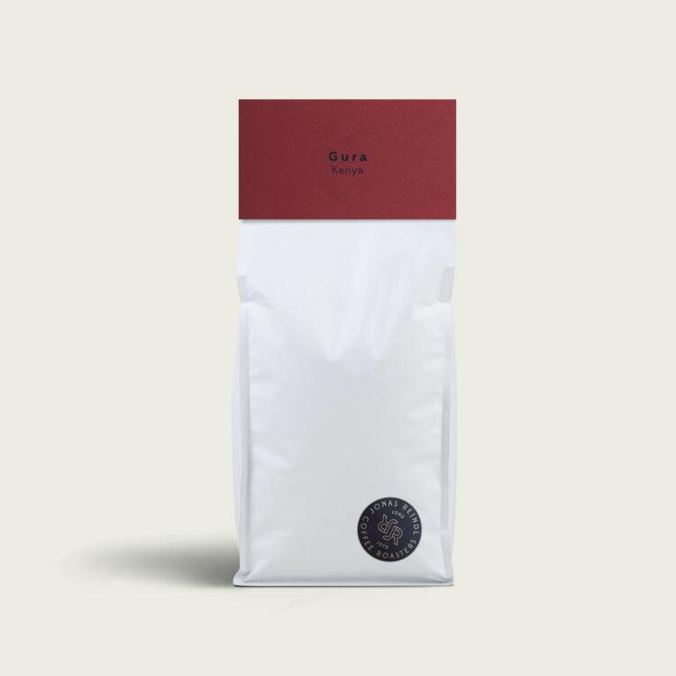 jr_1kg-pouch-web-square-gura