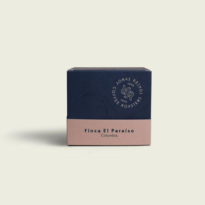 jonas-reindl-coffee-roasters-vienna-packaging-small-finca-el-paraiso-filter